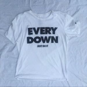 🍄 Nike T-Shirt